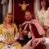 O princi Vendelínovi