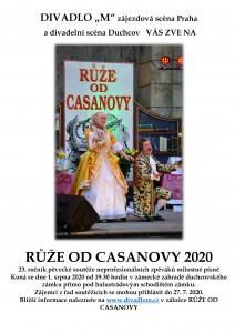 RŮŽE 2020-page-0