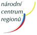 Národní centrum regionů